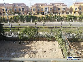 Ad Photo: Villa 3 bedrooms 4 baths 370 sqm super lux in Sheikh Zayed  6th of October