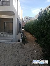 Villa 3 bedrooms 4 baths 370 sqm super lux For Sale Sheikh Zayed 6th of October - 3