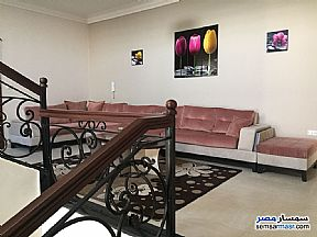 Ad Photo: Villa 4 bedrooms 6 baths 300 sqm extra super lux in October Gardens  6th of October