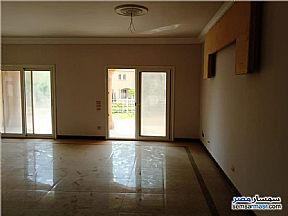 Villa 3 bedrooms 3 baths 420 sqm extra super lux For Sale Madinaty Cairo - 2
