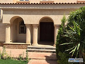Ad Photo: Villa 4 bedrooms 3 baths 400 sqm lux in Madinaty  Cairo