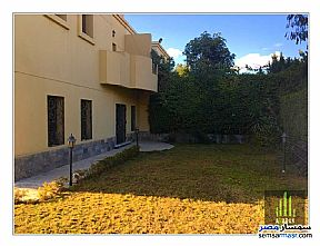 Ad Photo: Villa 4 bedrooms 3 baths 650 sqm super lux in Ashgar City  6th of October