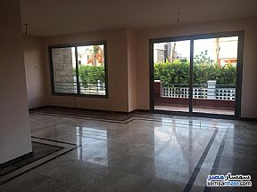 Ad Photo: Villa 4 bedrooms 4 baths 350 sqm super lux in Districts  6th of October