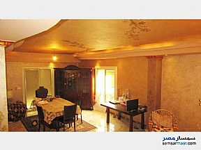 Villa 4 bedrooms 4 baths 300 sqm extra super lux For Sale Shorouk City Cairo - 13