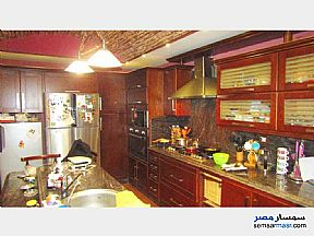 Villa 4 bedrooms 4 baths 300 sqm extra super lux For Sale Shorouk City Cairo - 16
