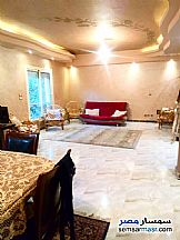 Villa 4 bedrooms 4 baths 300 sqm extra super lux For Sale Shorouk City Cairo - 8
