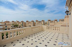 Villa 4 bedrooms 5 baths 358 sqm For Sale King Maryot Alexandira - 23