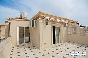 Villa 4 bedrooms 5 baths 358 sqm For Sale King Maryot Alexandira - 24