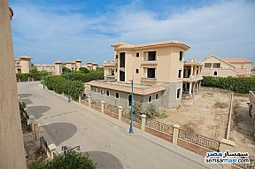 Villa 4 bedrooms 5 baths 358 sqm For Sale King Maryot Alexandira - 27