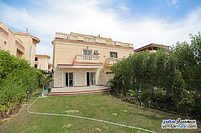 Villa 4 bedrooms 5 baths 358 sqm For Sale King Maryot Alexandira - 28