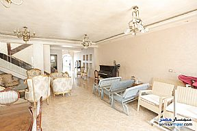 Villa 4 bedrooms 5 baths 358 sqm For Sale King Maryot Alexandira - 5