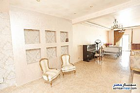 Villa 4 bedrooms 5 baths 358 sqm For Sale King Maryot Alexandira - 6