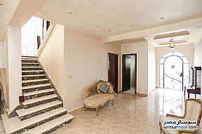 Villa 4 bedrooms 5 baths 358 sqm For Sale King Maryot Alexandira - 7