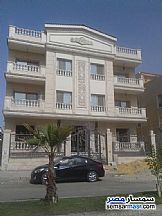 Ad Photo: Villa 4 bedrooms 4 baths 300 sqm extra super lux in Shorouk City  Cairo