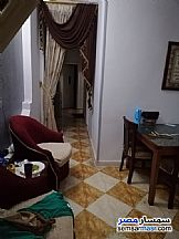 Ad Photo: Apartment 9 bedrooms 3 baths 360 sqm super lux in Fayoum City  Fayyum