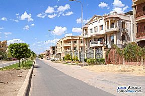 Ad Photo: Apartment 3 bedrooms 2 baths 185 sqm super lux in El Ubour City  Qalyubiyah