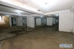 Ad Photo: Commercial 500 sqm in Asafra  Alexandira