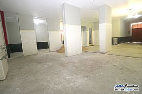 Ad Photo: Commercial 550 sqm in Al Lbrahimiyyah  Alexandira