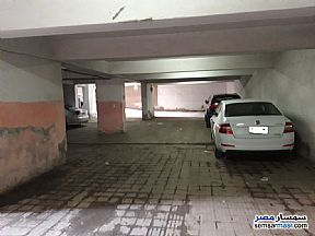 Ad Photo: Commercial 537 sqm in Heliopolis  Cairo