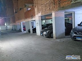 Ad Photo: Commercial 800 sqm in Nasr City  Cairo