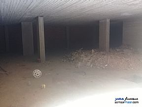 Land 300 sqm For Sale Heliopolis Cairo - 2