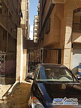 Ad Photo: Land 500 sqm in Maadi  Cairo