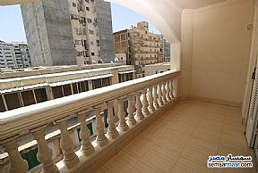 Ad Photo: Apartment 4 bedrooms 3 baths 270 sqm super lux in Glim  Alexandira
