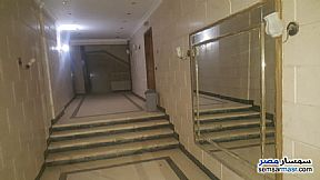 Apartment 4 bedrooms 3 baths 192 sqm extra super lux For Sale Hadayek Al Ahram Giza - 3