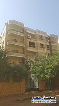Apartment 4 bedrooms 3 baths 192 sqm extra super lux For Sale Hadayek Al Ahram Giza - 6