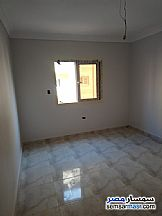 Apartment 3 bedrooms 1 bath 149 sqm super lux For Sale Hadayek Al Ahram Giza - 5