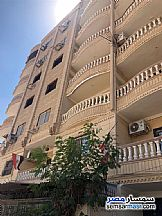 Ad Photo: Apartment 3 bedrooms 4 baths 190 sqm semi finished in Hadayek Al Ahram  Giza