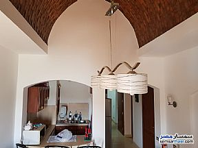 Ad Photo: Apartment 1 bedroom 1 bath 55 sqm super lux in Hurghada  Red Sea