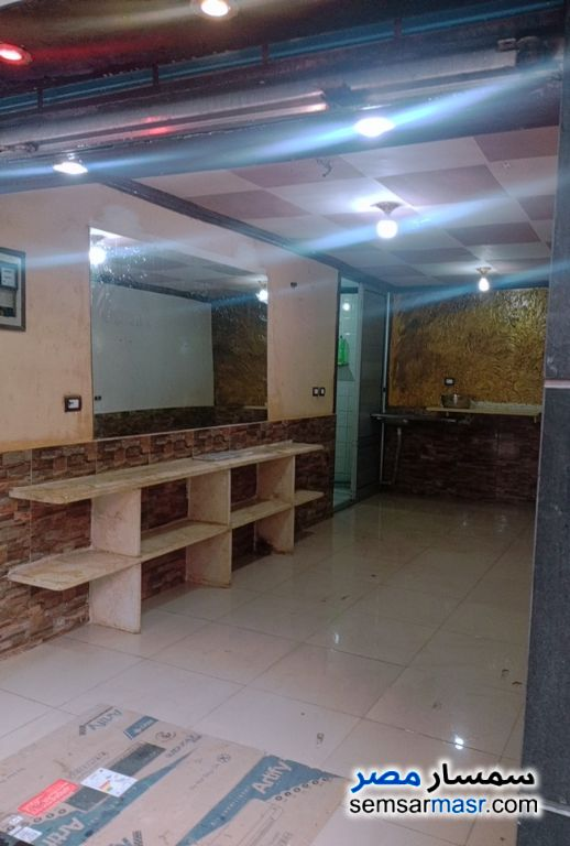 Ad Photo: Commercial 30 sqm in Agami  Alexandira