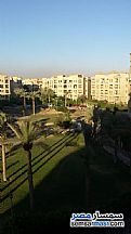 Ad Photo: Apartment 3 bedrooms 2 baths 185 sqm extra super lux in Ashgar City  6th of October