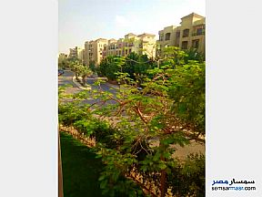 Apartment 3 bedrooms 2 baths 160 sqm super lux For Rent Ashgar City 6th of October - 1