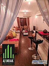 Apartment 2 bedrooms 2 baths 117 sqm super lux For Sale Ashgar City 6th of October - 2