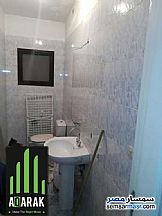 Apartment 2 bedrooms 2 baths 117 sqm super lux For Sale Ashgar City 6th of October - 6