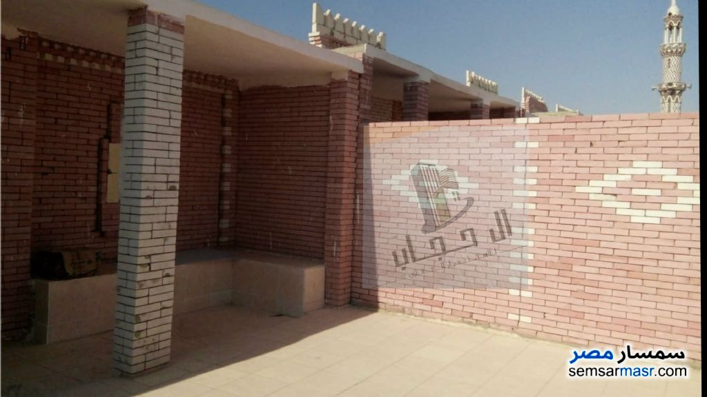 Photo 4 - Land 26 sqm For Sale El Ubour City Qalyubiyah