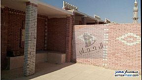 Land 26 sqm For Sale El Ubour City Qalyubiyah - 4