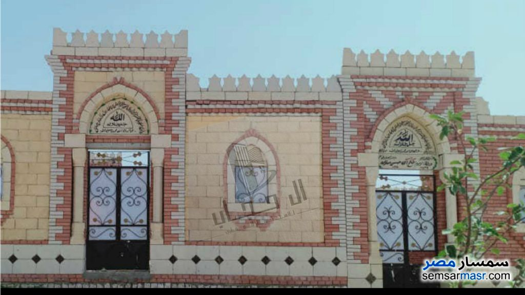 Photo 6 - Land 26 sqm For Sale El Ubour City Qalyubiyah