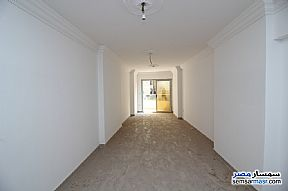 Ad Photo: Apartment 3 bedrooms 2 baths 155 sqm super lux in Bolokly  Alexandira