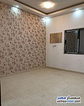 Ad Photo: Apartment 3 bedrooms 1 bath 90 sqm lux in Bolokly  Alexandira