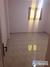 Ad Photo: Apartment 2 bedrooms 1 bath 102 sqm super lux in Gharbiyah