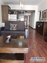 Ad Photo: Apartment 2 bedrooms 2 baths 125 sqm extra super lux in 6th of October