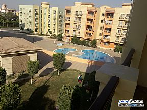 Ad Photo: Apartment 2 bedrooms 2 baths 125 sqm extra super lux in Dreamland  6th of October