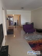 Ad Photo: Apartment 2 bedrooms 2 baths 129 sqm super lux in Dreamland  6th of October