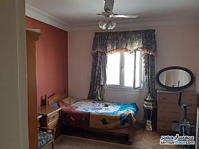 Ad Photo: Apartment 4 bedrooms 2 baths 174 sqm extra super lux in Dreamland  6th of October