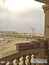 Apartment 3 bedrooms 3 baths 200 sqm extra super lux For Sale El Ubour City Qalyubiyah - 4