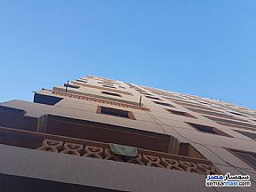 Apartment 3 bedrooms 1 bath 150 sqm without finish For Sale Agami Alexandira - 3