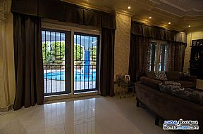 Ad Photo: Apartment 6 bedrooms 3 baths 250 sqm extra super lux in Districts  6th of October